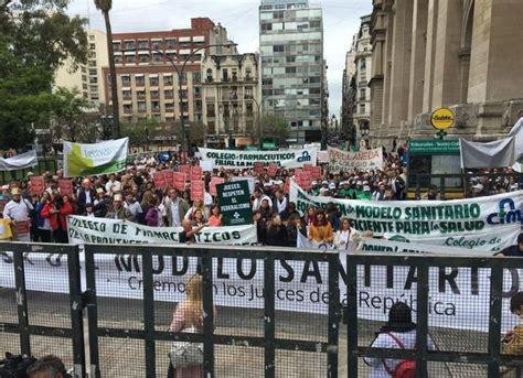 cadenas de farmacias en argentina los farmac 233 uticos rojenses que votaron al oficialismo han