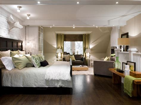 Master Bedroom Suite Design Ideas by 10 Bedroom Retreats From Candice Bedroom