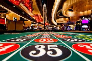 Casinos In Luck Or Total Skill Casino Org