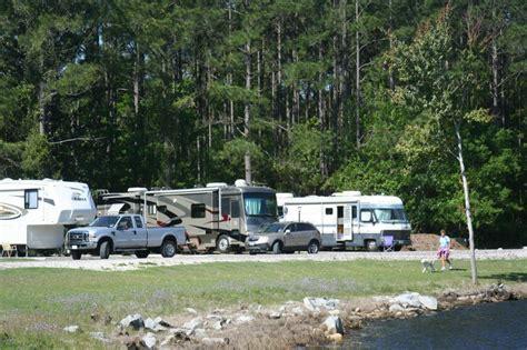 Eagle Hammock Rv Park navy vacation rentals cabins rv more navy getaways rv parks cottages