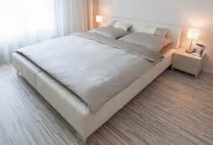 natural motif in grey laminate flooring flooring ideas floor design trends