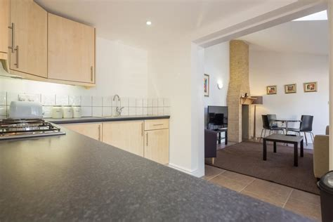 waters house apartments cambridge water house apartments uk booking com