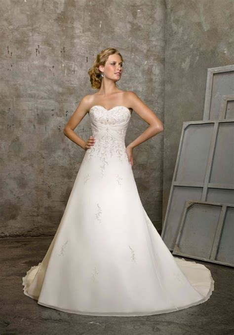 discount bridal gowns how to select 2011 wedding dress fredjack prlog