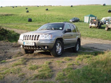 jeep club 2001 grand 4 7 v8 jeepey jeep club