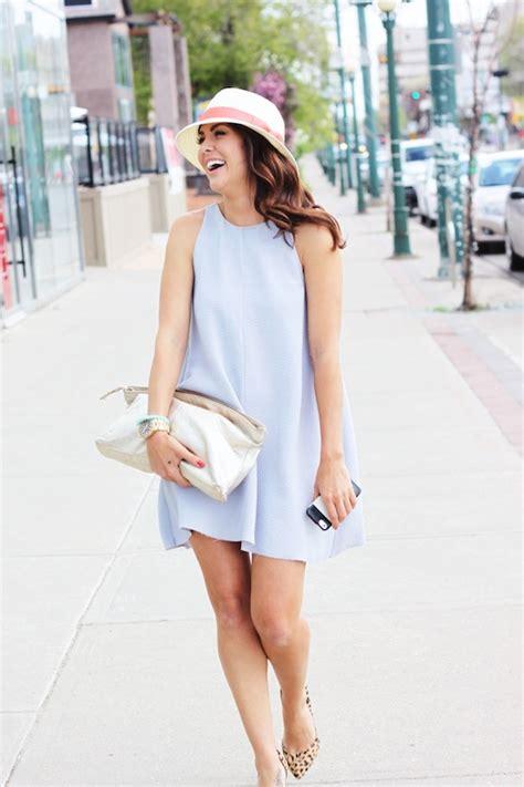 Jillian Harris Wardrobe by Jillian Harris Style Crush Design