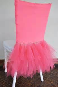 Chiavari Chair Covers by Coral Ballerina Spandex Chiavari Chair Covers