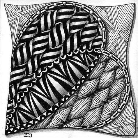 difference between doodle and drawing 61 best zentangles and doodle images on