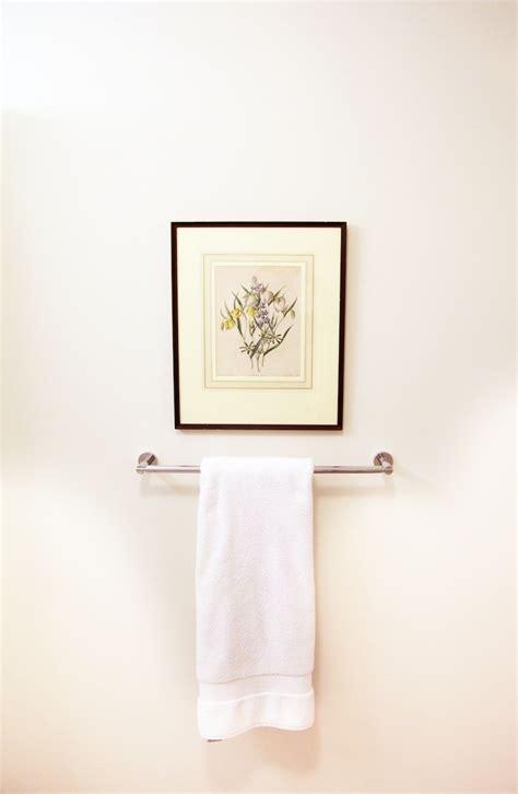 Kate Spade Bathroom Accessories Kate Spade Gallery Wall