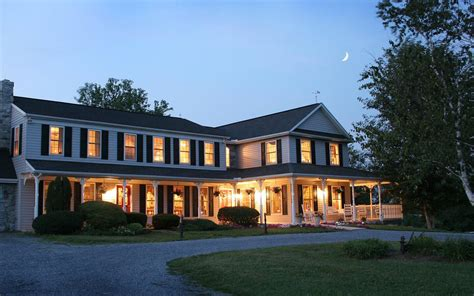 hershey pa bed and breakfast hershey pa bed and breakfast 1 rated inn at westwynd