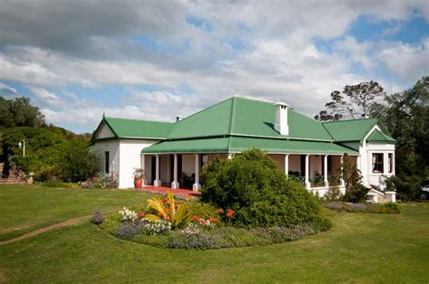 country house leeuwenbosch country house amakhala reserve south africa