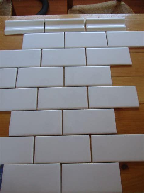 smiths bathroom medicine cabinet  tiles