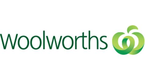 woolworths house insurance woolworths travel insurance compare the market
