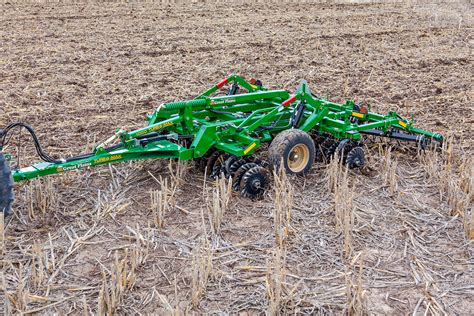 great plains planter great plains releases new planter air seeder and vertical