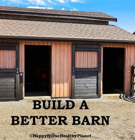 plans to build a barn build a better barn my must haves for my model horse barn