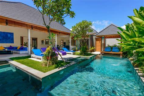 villa ley seminyak  seminyak bali indonesia