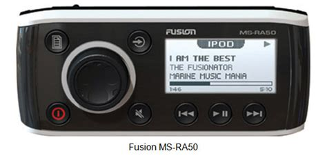 fusion boat stereo review 2016 s best deal on fusion ms ra50 marine stereo
