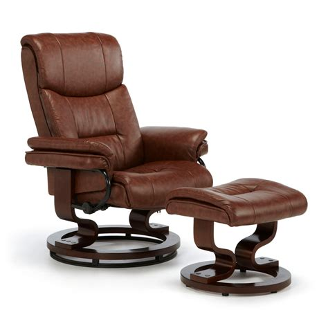 swivel recliner chairs leather swivel recliner chairs
