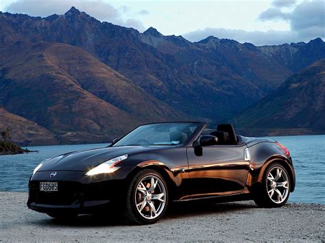 nissan 370z top gear its the new nissan 370z top gear autos post