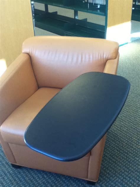 poang chair laptop desk chair with laptop rest tablet arm chair ergonomic