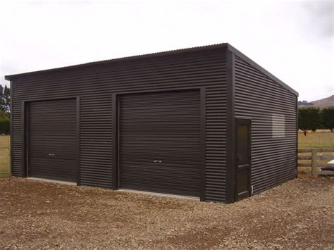 farm shed designs nz   sheds easy picture