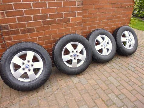 fiat ducato wheels motorhome alloy wheels gallery