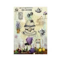 Rice Paper For Crafts - imagination crafts