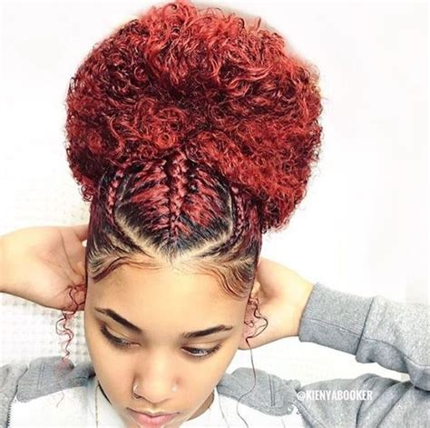 updo style wigs 191 best texture images on pinterest texture natural