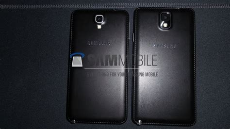 exclusive samsung galaxy note 3 exclusive samsung galaxy note 3 lite neo pictures specifications and benchmark results update