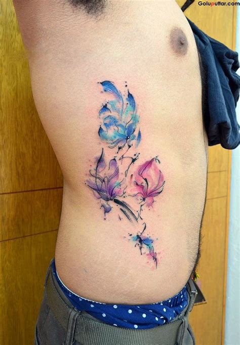 awesome of aqua flower on awesome of aqua flower on rib side photos and