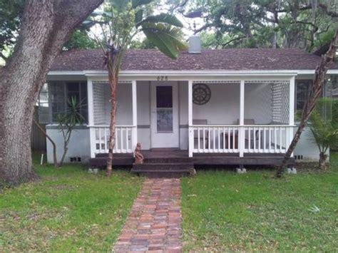 3 bedroom houses for rent on craigslist craigslist 3 bedroom house for rent 28 images image gallery mobile homes for rent