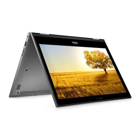 Laptop Dell Inspiron 5378 I7 laptop dell inspiron 13 5378 c3ti7007w i7 7500u gi 225