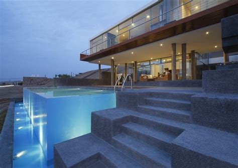 modern mansion beach house architecture ultra modern bachelor beach house q by longhi architects