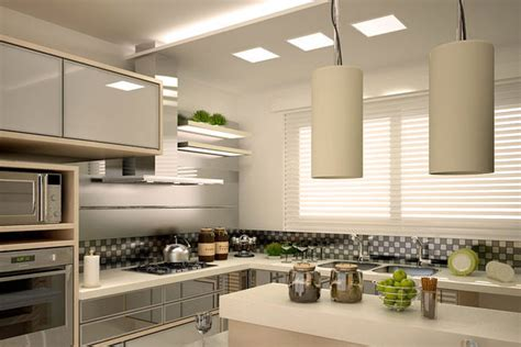 neutral colors for kitchen walls painting neutral shaded painting colors for kitchen walls