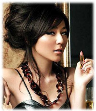 homecoming hairstyles for asian hair prom magics asian prom hairstyles 2012