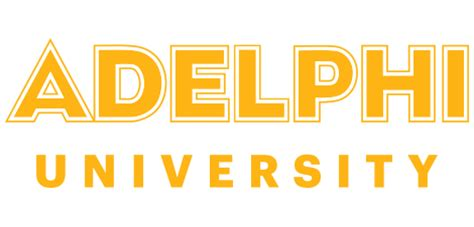 Adelphi Mba Management by Adelphi Higher Education College On