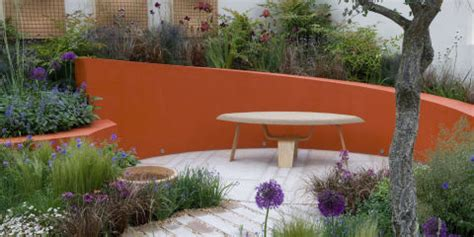 garden ideas design the top 10 garden design ideas to make the best of your