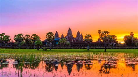 siem reap cambodia brian roe