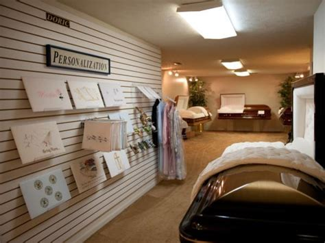 tour our facility whaley mccarty funeral home