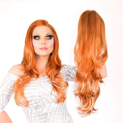 Vanity Phone Number Availability Wonder Weave Dallas Sunset Wigs By Vanity