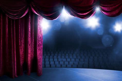 A Curtain Raiser For The Apac Region Tm Forum Inform