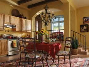Southwestern Designs southwestern style interior design kitchen on southwestern style home