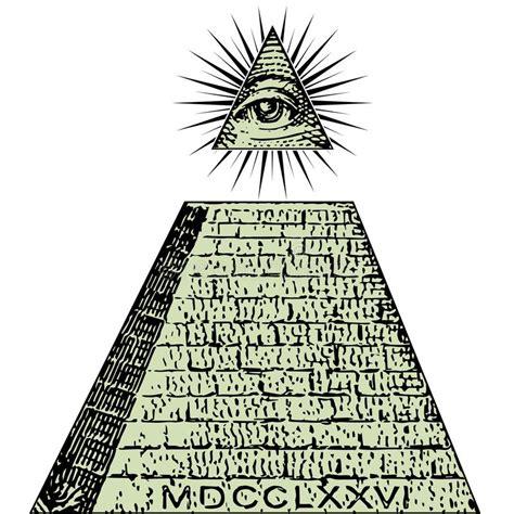 illuminati eye pyramid illuminati pyramid meaning 28 images another look at