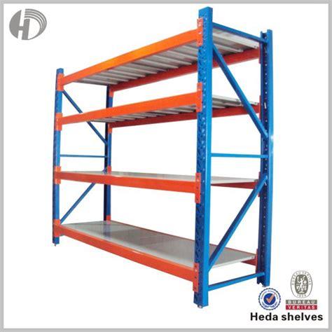 Whalen Industrial Rack by 1 2t Durable Whalen Industrial Rack Rotating Storage Shelf Buy Whalen Industrial Rack
