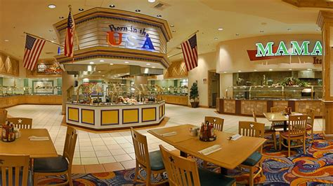 sam town buffet sam s town hotel and casino in shreveport hotel rates reviews on orbitz