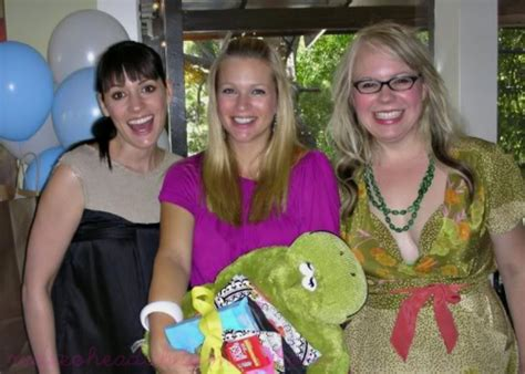 a j cook wedding photos paget brewster images paget aj and kirsten aj s baby