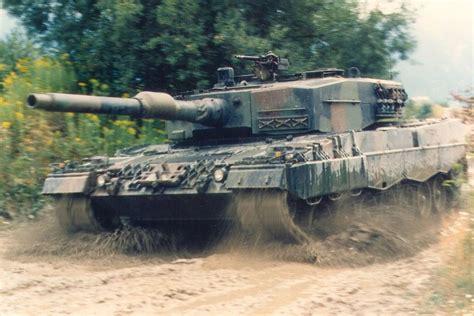 leopard tank pratana coffee talk leopard 2 battle tank