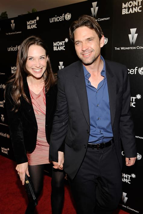 claire forlani and brad pitt relationship the gallery for gt claire forlani and brad pitt