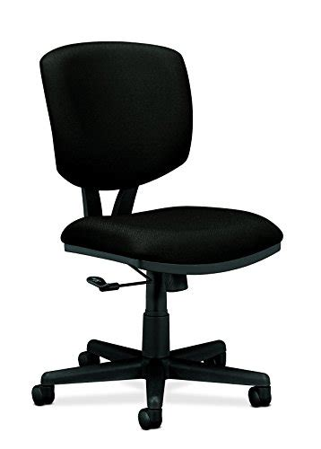 most expensive desk chair in the world most expensive office chair in the world top 10