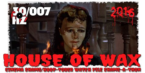 house of wax 1953 thirty hertz rumble the bl g