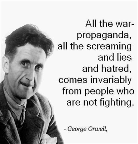 george orwell very short biography 334 best warrior quotes images on pinterest marshal arts